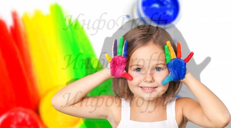 Английский язык для детей в Чалтыре - image razvitie-800x445 on http://infoproffi.ru