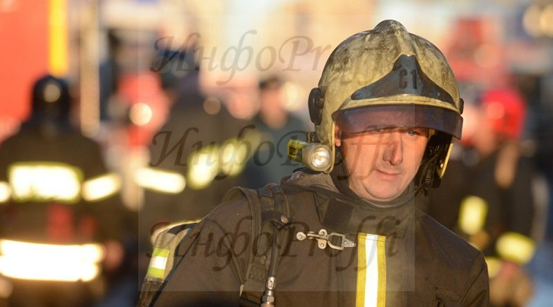 Погибшим в Керченской трагедии посвящается. - image Fire-in-Kemerovo-800x445 on http://infoproffi.ru