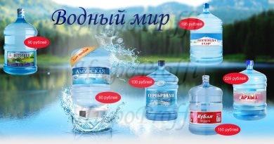Автозапчасти в Чалтыре - image b-390x205 on http://infoproffi.ru