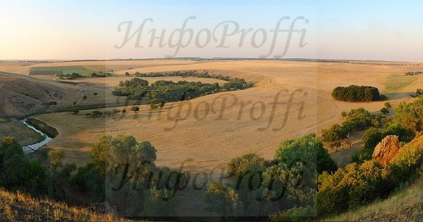 Мясниковский район - image 555 on http://infoproffi.ru