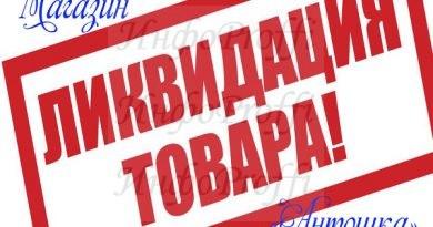 Продажа готового бизнеса в Чалтыре - image Antoshka-390x205 on http://infoproffi.ru