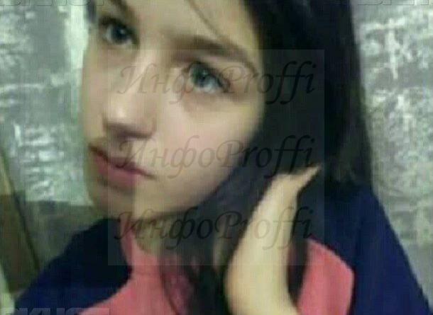 Погибшим в Керченской трагедии посвящается. - image Propavshie-deti-610x445 on http://infoproffi.ru