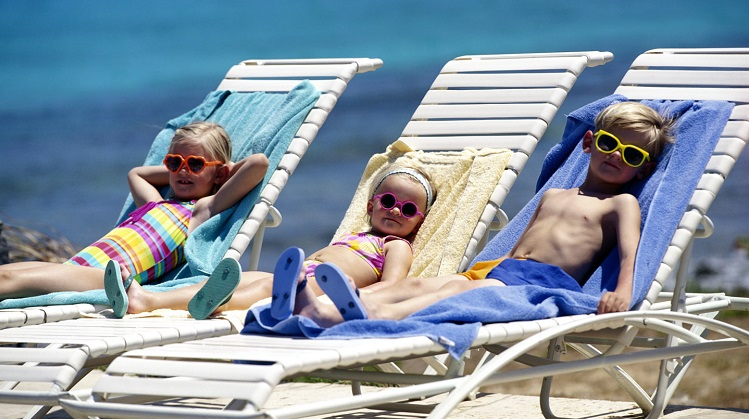 Женщинам разрешили брать отпуск в любое время: закон принят - image Otdy-hsdet-mivTurtsii1 on http://infoproffi.ru